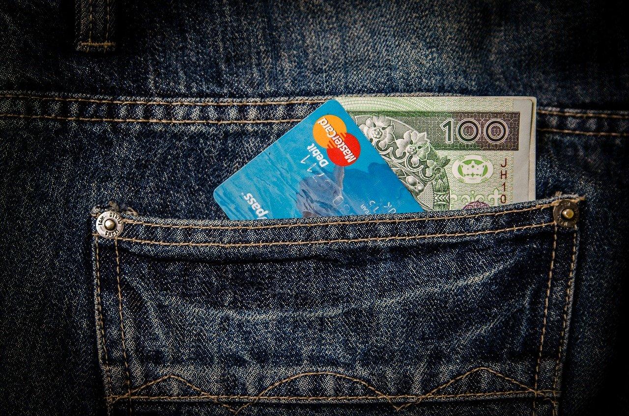 Shop også bukser online