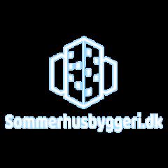 SommerHusByggeri.dk